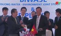 Binh Duong fördert internationale Beziehungen und Globalisierung
