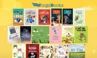 Wings Books – Buchmarke für Leser ab 16 Jahren