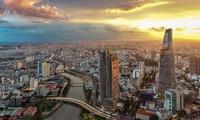 """Vietnam ist eines der 30 Länder, in denen man gern """"arbeitet und befreundet"""""""