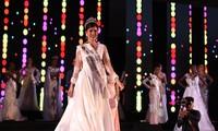 Vietnamesin gewinnt Miss Super Globe 2019