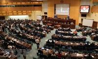 UNO startet bisher größten globalen Dialog über die Zukunft der Erde