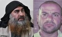 Länder warnen nach Tod von IS-Chef