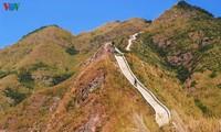Quang Ninh ist eine Attraktion für authentischen Tourismus