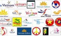 Nationale Marke Vietnams ist um zwölf Milliarden US-Dollar reicher