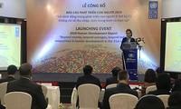Vietnam erzielt Fortschritte bei der Menschenentwicklung