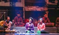 Hanoi nimmt am Netz der kreativen Städte teil