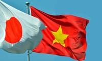 Japan ist Ziel der meisten vietnameischen Gastarbeiter