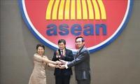 Vietnam übernimmt Vorsitz des Ausschusses von ständigen Vertretern bei ASEAN