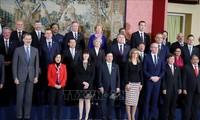 Vietnam leistet großen Beitrag für Konferenz der Außenminister der ASEM-Länder