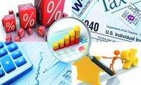 2019: Vorsichtige und flexible Finanzpolitik bremst Inflation