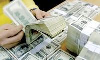 Ho Chi Minh Stadt: Auslandsvietnamesen schickten im vergangenen Jahr rund 5,3 Milliarden US-Dollar in ihre Heimat
