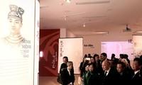 Behörde für Staatsarchive wollen in diesem Jahr 27 Ausstellungen anbieten