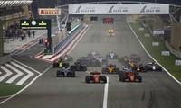 F1-Rennen in Bahrain wird wegen Covid 19 ohne Zuschauer stattfinden