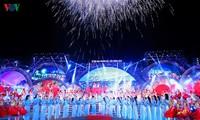 Hai Phong schließt alle Unterhaltungseinrichtungen und Gedenkstätten