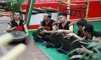 Traditionelle vietnamesische Musik soll bewahrt werden