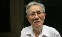 Musiker Phong Nha ist gestorben