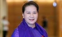 ASEAN-Länder solidarisieren sich im Kampf gegen Pandemie von Covid-19