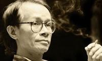 Aktivitäten zum Todestag des vietnamesischen Musikers Trinh Cong Son