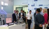 Deutsche Unternehmen glauben an mittelfristige Wirtschaftsbelebung Vietnams