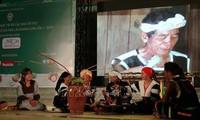 Khanh Hoa startet Projekt zur Bewahrung der traditionellen Tracht der Volksgruppen