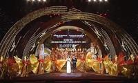 Internationales Filmfestivals in Hanoi