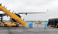 COVID-19-Pandemie: Provinzen sollen Ausbrüche von COVID-19 sicherstellen