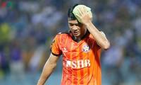 Vietnamesische Fußballspieler unterstützen AFC bei Bekämpfung der COVID-19-Pandemie