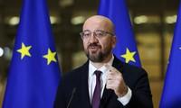 EU kann sich schwer auf einen Fond für die Belebung der Wirtschaft einigen