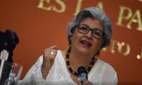 EU und Mexiko beenden Verhandlungen über Freihandelsabkommen neuer Generation