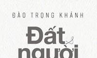 Buchpremiere des Künstlers des Volkes Dao Trong Khanh