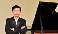 """150 Künstler präsentieren Sonderkonzert """"Wir sind zurückgekommen"""""""