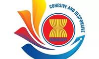 Indonesische Intellektuelle betonen Schwerpunkte der hochrangigen ASEAN-Konferenz