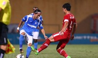 V-League hat ab nächstem Jahr ein Vertreter bei der Gruppenauslosung der AFC Champions League