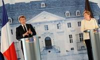 Deutschsland: EU wird in zwei Wochen ein Hilfspaket von 750 Milliarden Euro billigen