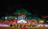 Festival Thanh Tuyen 2020