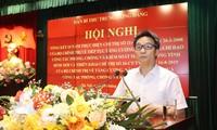 Online-Konferenz über Investition zwischen Vietnam und Japan