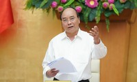 Dak Nong soll sich auf stärkere Industriezweige der Provinz konzentrieren