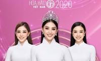Vorübergehende Aussetzung der Misswahl 2020 wegen Covid-19-Pandemie