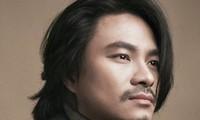 Sänger und Sängerinnen wollen für Da Nang spenden