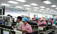Deutsche Medien loben Vietnam als Standort für Investitionen