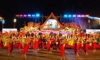 Dak Lak setzt Kaffee-Festival Buon Ma Thuot aus