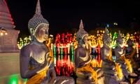 Pengenalan sepintas tentang Kegiatan Departemen Agama di Vietnam