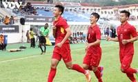 Fußballmeisterschaften in Vietnam könnten wegen COVID-19-Pandemie abgesagt werden