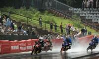 Kein Motorradrennen zum 2. September