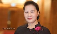 AIPA-Vollversammlung: Parlamentsdiplomatie für ASEAN-Gemeinschaft mit Verbindung und aktiver Anpassung