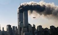 19 Jahre nach Terror am 11. September: Erste Schritte der USA aus dem Sumpfland Afghanistan