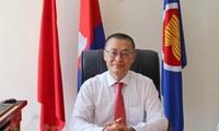 Abkommen zwischen Vietnam und Kambodscha zur Auslieferung von Straftätern tritt in Kraft