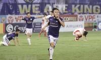 FC-Hanoi verteidigt erfolgreich den VFF-Pokal 2020