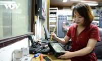 Stimme Vietnams: Hier wird die Geschichte durch Töne bewahrt