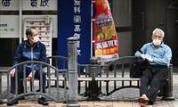 Senioren haben Vorrang bei Bekämpfung der COVID-19-Pandemie